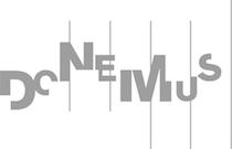 Donemus_logo_