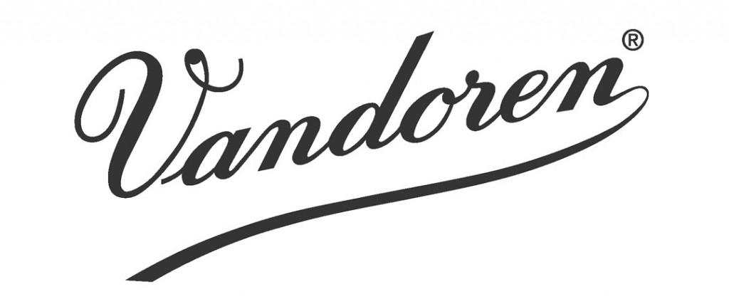 Logo_Vandoren_BW