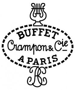buffet_logo