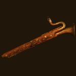instrument-modal