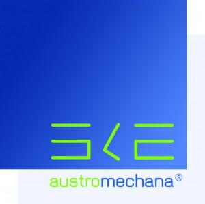 ske_aume_logo_4c