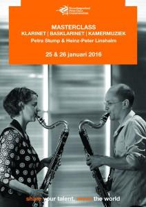 masterclass-klarinet-2016_pagina_1