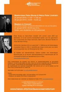 masterclass-klarinet-2016_pagina_2