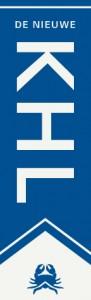 DN_KHL_logo_144x470