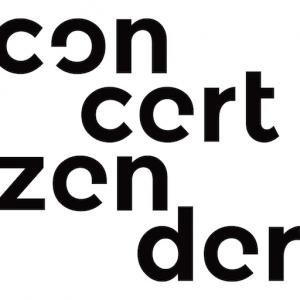 cropped-Concertzender-Favicon