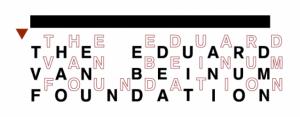 cropped-evb_logo