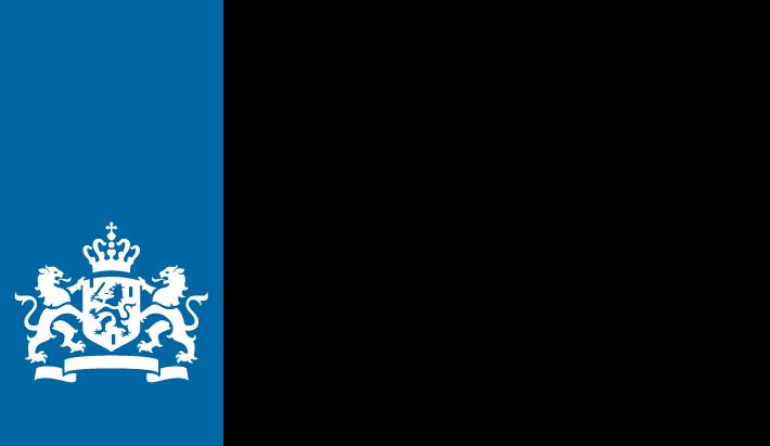 hollanda kraliyeti